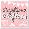 The Tuesday Trade-Off: Nap Time Crafters