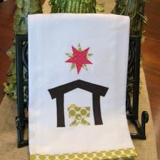Nativity Christmas Craft Ideas... The Reason for the Season