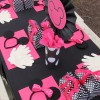 A Minnie Mouse Birthday Party { An Uncommon Event }