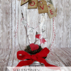 Valentine Mason Jar Craft ...