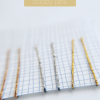 Make your Own Glitter Bobby Pins