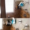 How to Keep Your Shower Clean with Rain-X