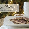 Tiger Butter - A 3 Ingredient Holiday Treat!