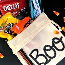 My Favorite Halloween Tradition