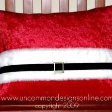 Erin Galloway Interiors...Christmas Showcase