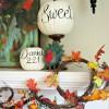 Happy Thanksgiving 2012 ...