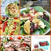 20+ Spring Salad Recipes