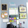 How to Create a Command Center that Works for Your Family