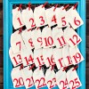 10 Fabulous and Fun Advent Calendars You Need Now!