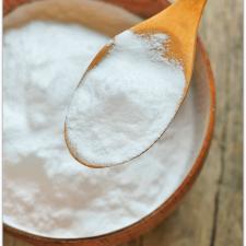 10 Uses for Baking Soda