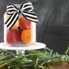 Simmering Potpourri Gift Idea