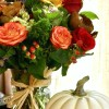 The One Thanksgiving Decoration You Need