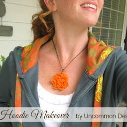A-hoodie-makeover-uncommon-designs