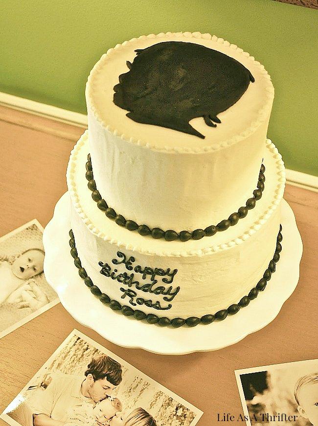 silhouette-birthday-cake-uncommon-designs
