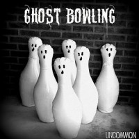 Ghost_Bowling_Game