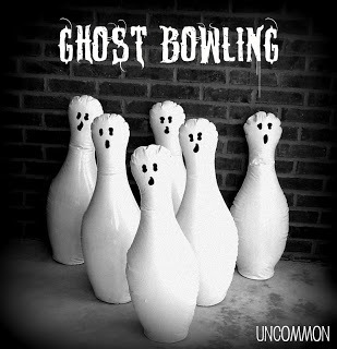 bw ghost bowling