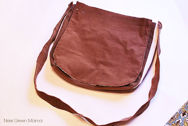 reversible-messenger-bag-tutorial