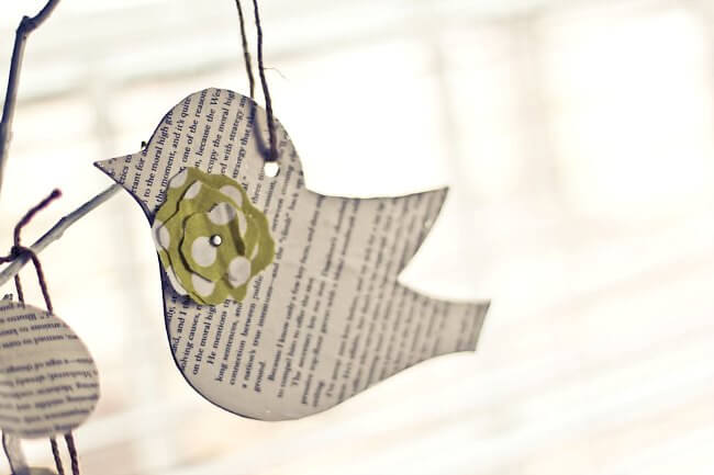 bird-sheet-music-ornament (1)