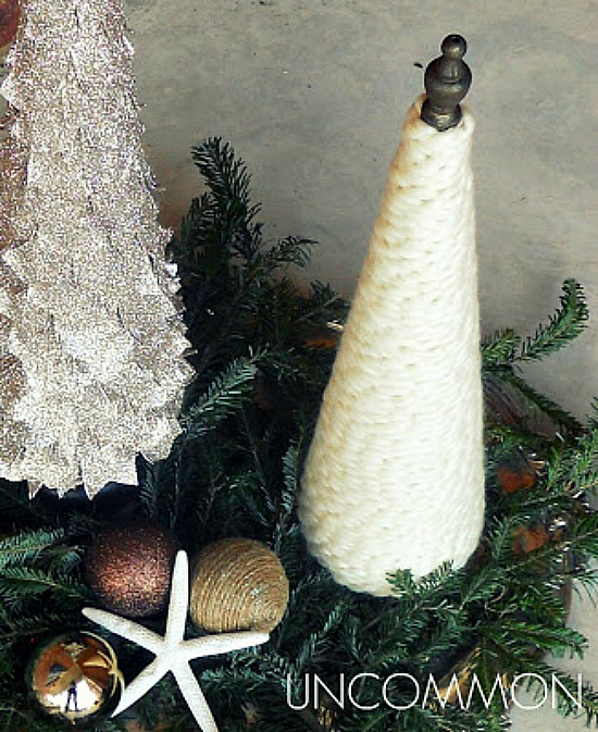 cable-knit-tree-uncommon-designs