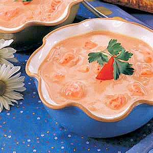 creamy-tomato-soup-uncommon-designs