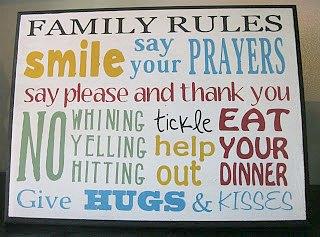 subway-art-family-rules