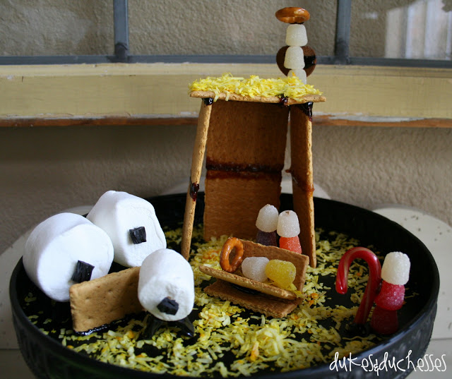 edible-nativity_scene
