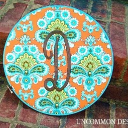 embroidery-hoop-wall-art-uncommon-designs (1)
