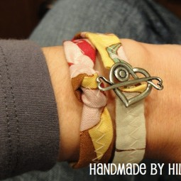 fabric-wrap-bracelet