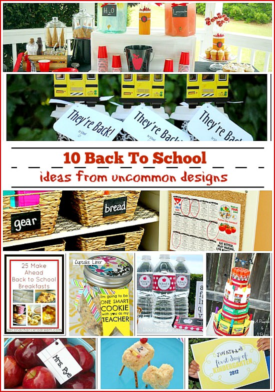 10-back-to-school-ideas-uncommon-designs