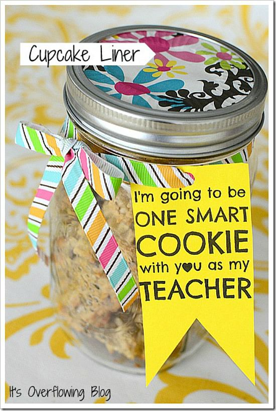 Back-to-school-Mason-jar-gift-idea