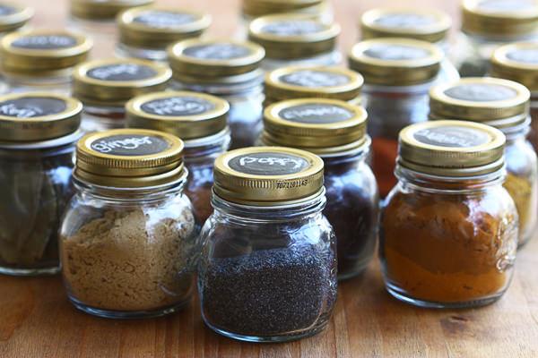 Chalkboard_spice_labels