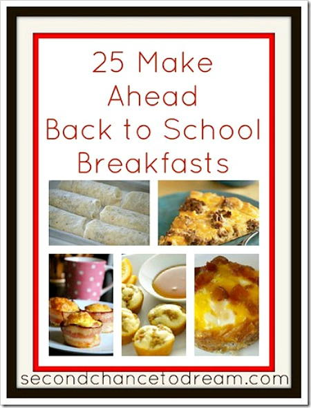 back-to-school-breakfasts
