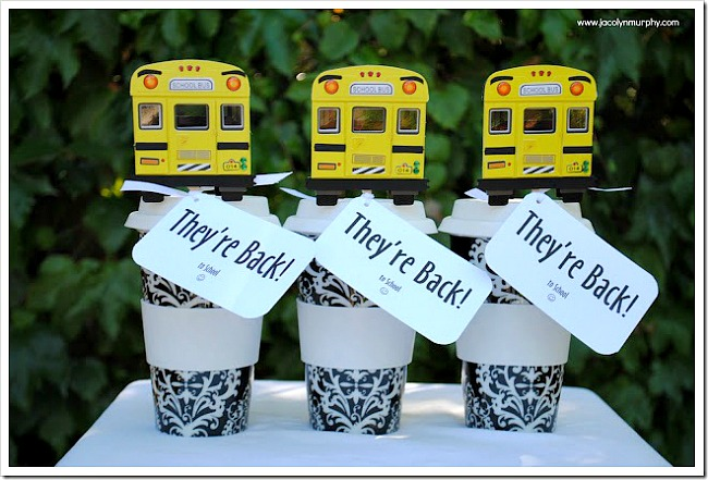 back-to-school-mom-party-printables
