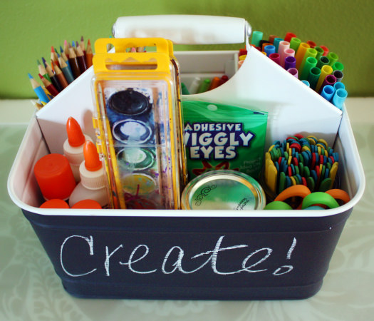 chalkboard_art_caddy