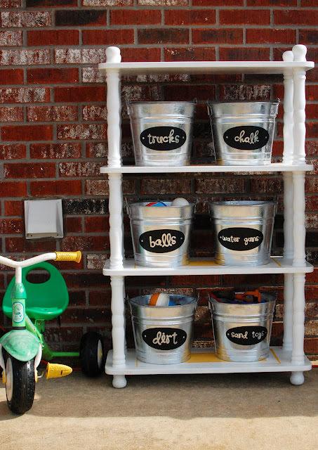 chalkboard_tin_buckets