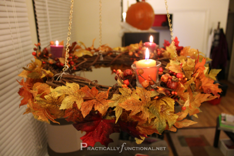 Fall-Wreath-Chandelier-6-480x319