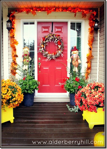 Fall_Porch_Decor