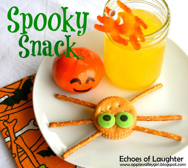 a-spooky-halloween-snack-for-kids
