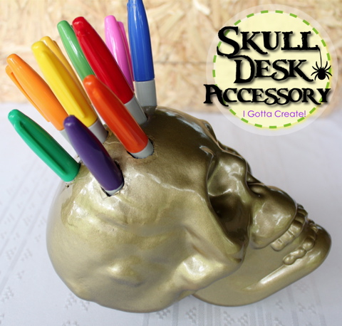 igottacreate_skull_desk_accessory_side_cover