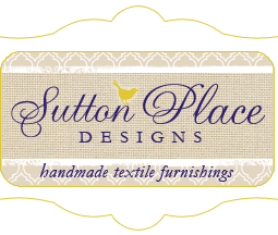 Sutton Place Uncommon Sponsor