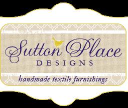 Sutton Place Uncommon Sponsor