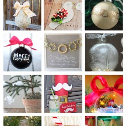 12_days_of_Christmas_Pin
