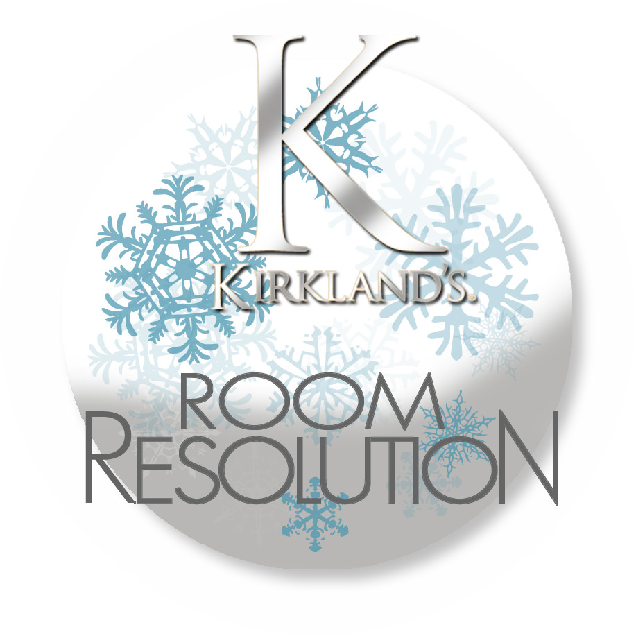 Kirkland's Room Resulution