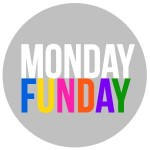 Monday Funday Link party #linkparty #mondayfundayparty via www.uncommondesignsonline.com