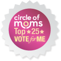 circle of Moms