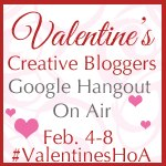 Valentine Hangout