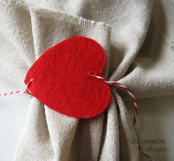 Felt_Heart_napkin_ring