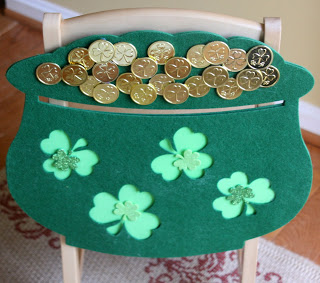 Pot-of-gold-chairback