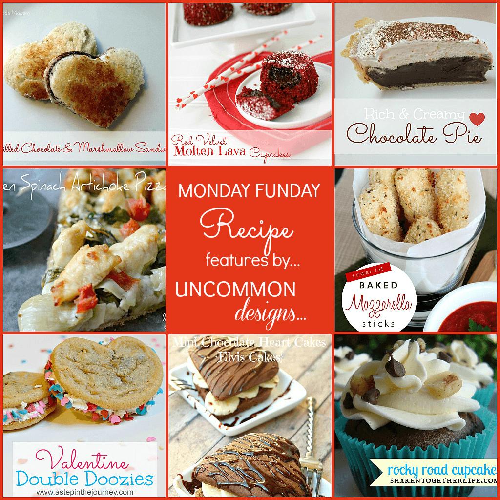 Monday_Funday_Recipes
