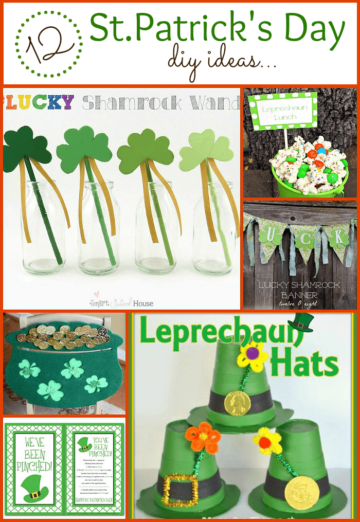 St.Patricks-Day-DIY-Ideas
